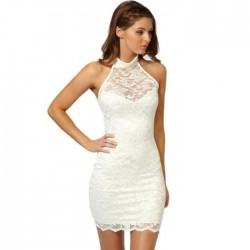 Suknelė Nr.1